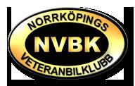 NVBK-logga