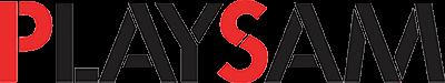 Playsam logo