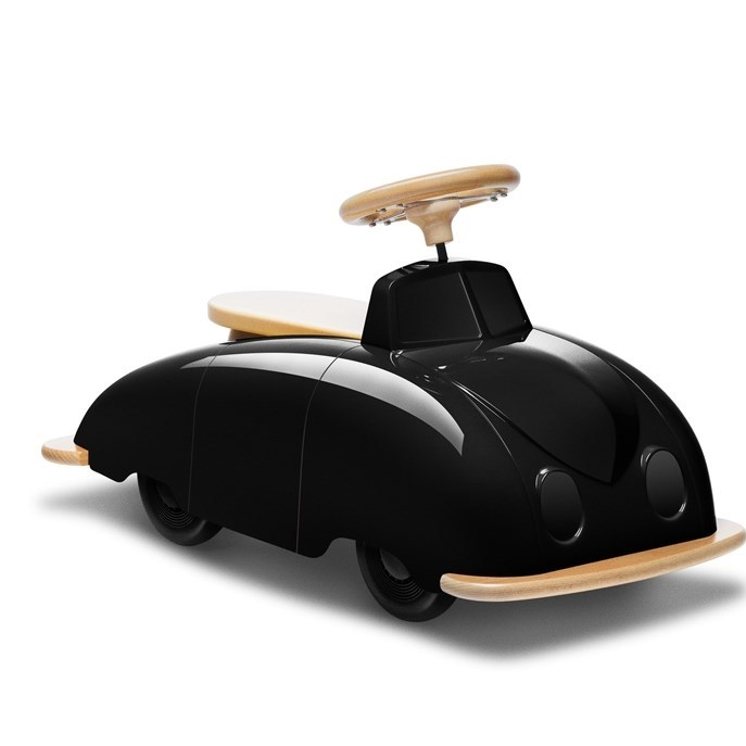 saab-roadster-black