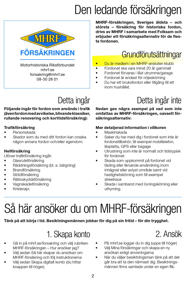 forsäkringen_info_A5_2020-2