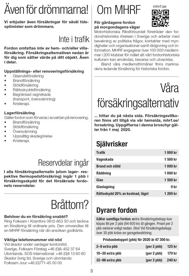 forsäkringen_info_A5_2020-3
