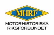 MHRF-logo PMS OR